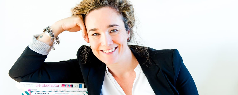 Gemma Steeman - Utrecht