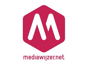Mediawijzer.net, expertisecentrum mediawijsheid