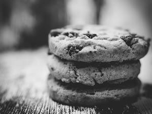 Cookies op gemmasteeman.nl