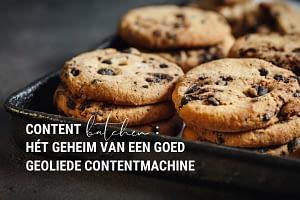 Wat is content batching?